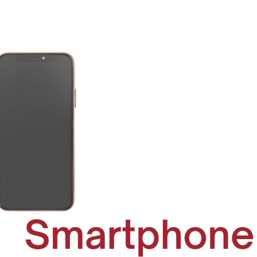 Kategorie Smartphone