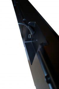 Samsung HW-Q600A Anschlüsse 1